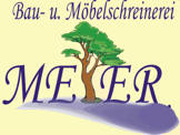 Schreinerei Meyer