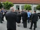 Festakt Besitzeinweisung Kloster durch Dr. Markus Söder_10