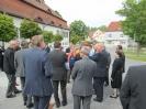 Festakt Besitzeinweisung Kloster durch Dr. Markus Söder_11