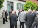 Festakt Besitzeinweisung Kloster durch Dr. Markus Söder_12