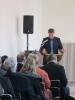 Festakt Besitzeinweisung Kloster durch Dr. Markus Söder_16