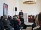 Festakt Besitzeinweisung Kloster durch Dr. Markus Söder_17