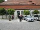 Festakt Besitzeinweisung Kloster durch Dr. Markus Söder_1