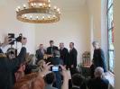 Festakt Besitzeinweisung Kloster durch Dr. Markus Söder_20