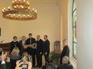 Festakt Besitzeinweisung Kloster durch Dr. Markus Söder_21