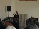 Festakt Besitzeinweisung Kloster durch Dr. Markus Söder_22