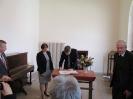 Festakt Besitzeinweisung Kloster durch Dr. Markus Söder_23