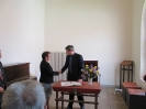 Festakt Besitzeinweisung Kloster durch Dr. Markus Söder_24