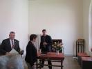 Festakt Besitzeinweisung Kloster durch Dr. Markus Söder_25