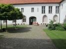 Festakt Besitzeinweisung Kloster durch Dr. Markus Söder_28