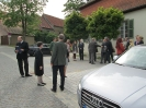 Festakt Besitzeinweisung Kloster durch Dr. Markus Söder_2