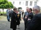 Festakt Besitzeinweisung Kloster durch Dr. Markus Söder_32