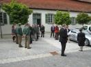 Festakt Besitzeinweisung Kloster durch Dr. Markus Söder_3