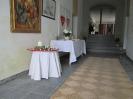Festakt Besitzeinweisung Kloster durch Dr. Markus Söder_4
