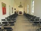 Festakt Besitzeinweisung Kloster durch Dr. Markus Söder_5