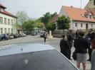 Festakt Besitzeinweisung Kloster durch Dr. Markus Söder_6