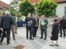 Festakt Besitzeinweisung Kloster durch Dr. Markus Söder_7