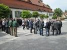 Festakt Besitzeinweisung Kloster durch Dr. Markus Söder_8