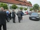 Festakt Besitzeinweisung Kloster durch Dr. Markus Söder_9
