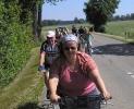 Radltour2009_10