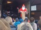 Weihnachtsmarkt2009_2