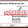 thumb_Baugeschäft_schneider