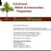 thumb_Wieser