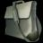 thumb_dienstleistung-icon